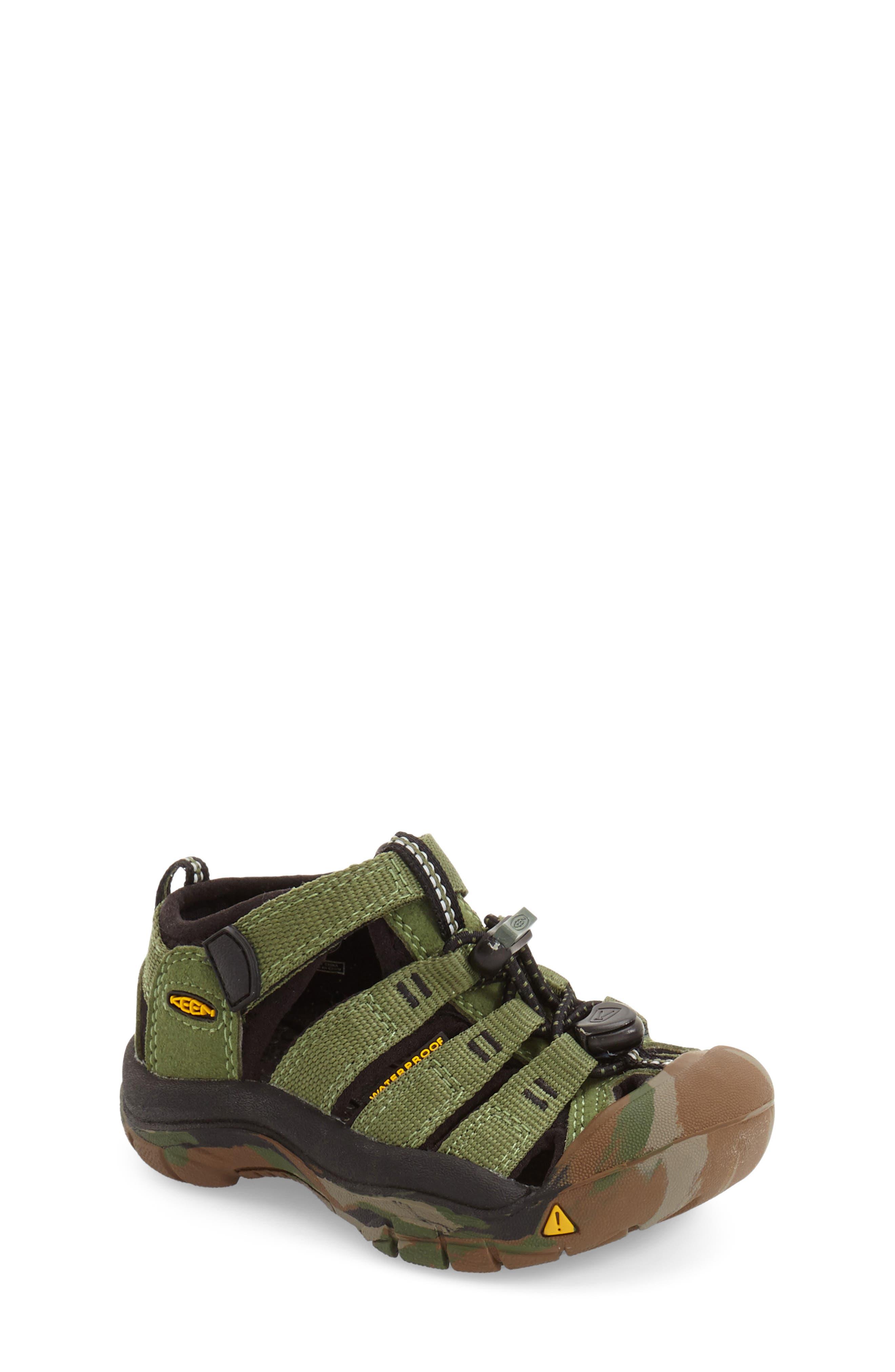 ,                             'Newport H2' Water Friendly Sandal,                             Main thumbnail 294, color,                             300