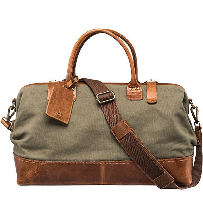 38004324f5d Timberland Nantasket Duffel Bag | Nordstrom