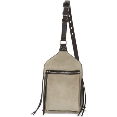 Rag & Bone Elliott Sling Leather Bag -