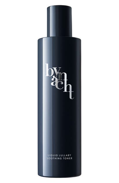 Bynacht Liquid Lullaby Soothing Toner 150ml In N,a
