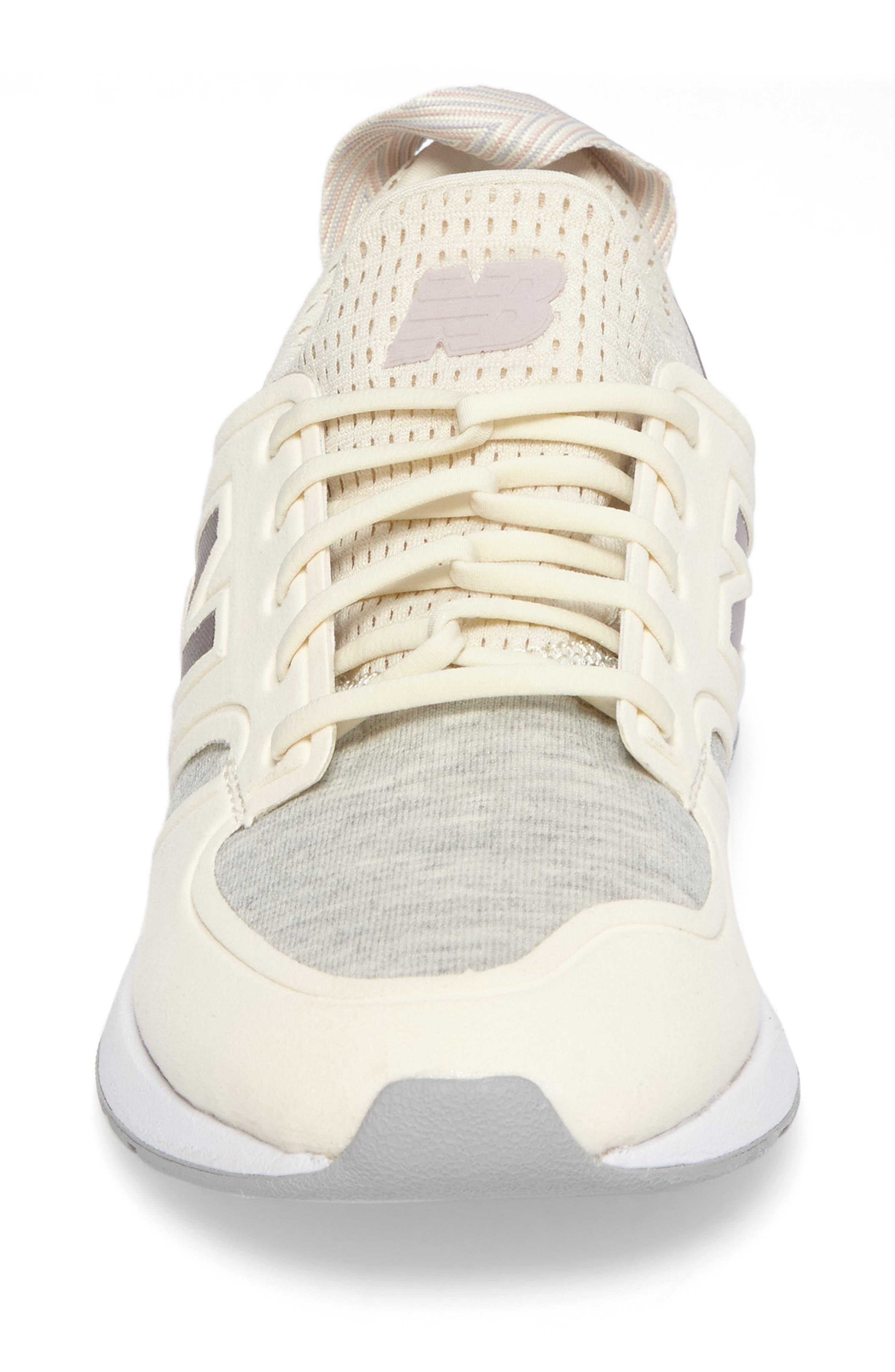 ,                             '420' Sneaker,                             Alternate thumbnail 10, color,                             255
