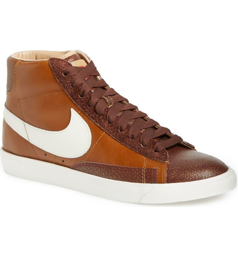 buy popular a87b3 afdae 'Blazer High Vintage NRG' Sneaker