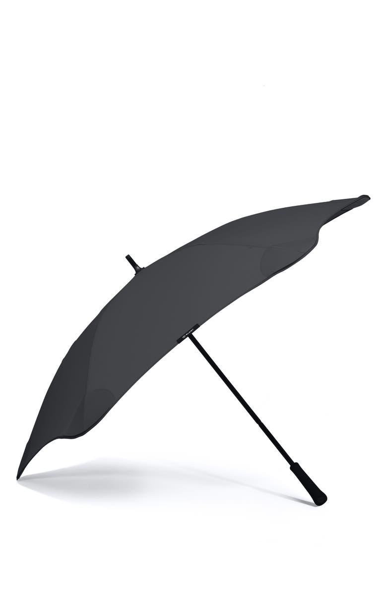 BLUNT Classic Umbrella, Main, color, 001