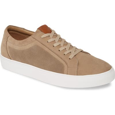 Nordstrom Shop Sawyer Sneaker- Brown