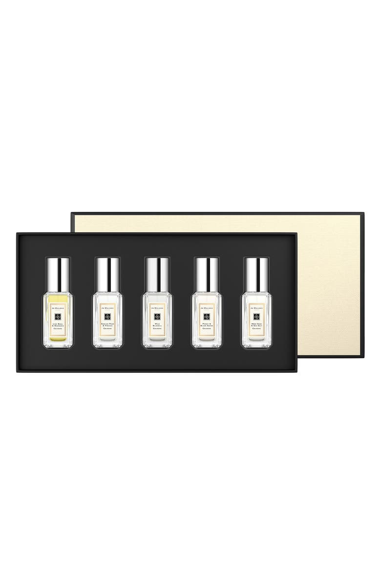 JO MALONE LONDON<SUP>™</SUP> Cologne Collection, Main, color, NO COLOR