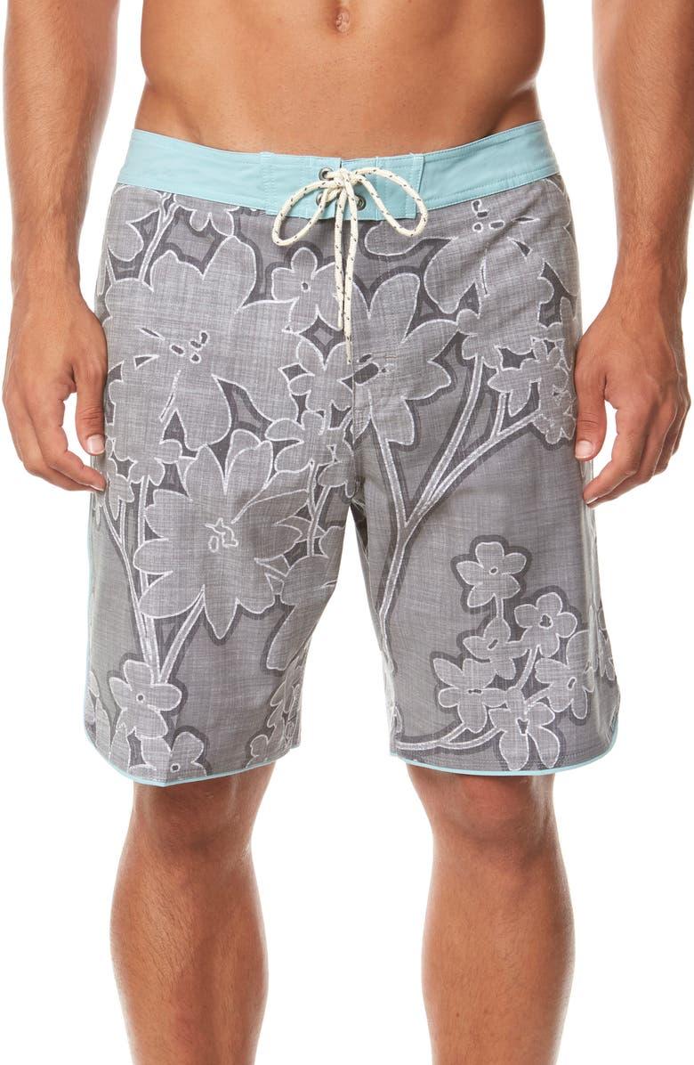 JACK O'NEILL Sol Board Shorts, Main, color, 028
