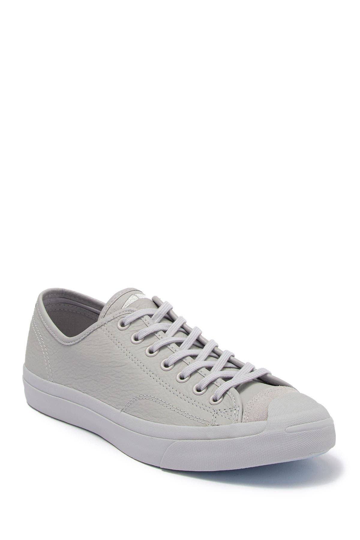 Converse | Jack Purcell Leather Sneaker