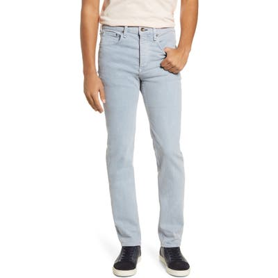 Rag & Bone Fit 2 Slim Fit Jeans, Blue