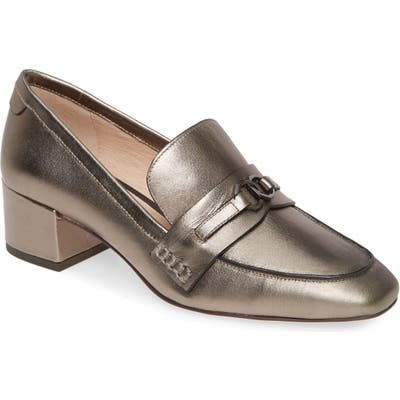 Louise Et Cie Larrin Loafer, Grey
