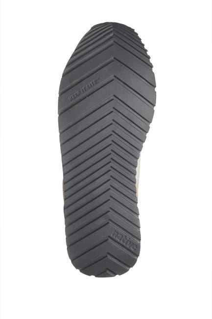 Image of Native Dartmouth Sneaker