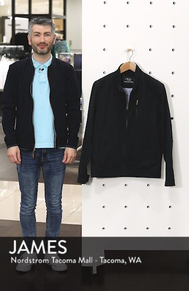 Armitage Harrington Jacket, sales video thumbnail