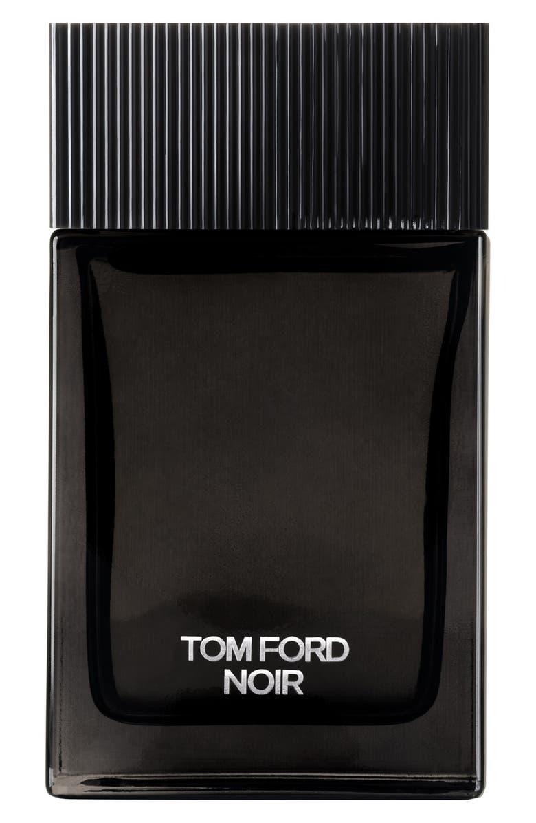TOM FORD Noir Eau de Parfum, Main, color, 000