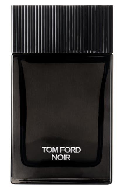 Image of Tom Ford Noir Eau de Parfum Spray - 3.4 oz.