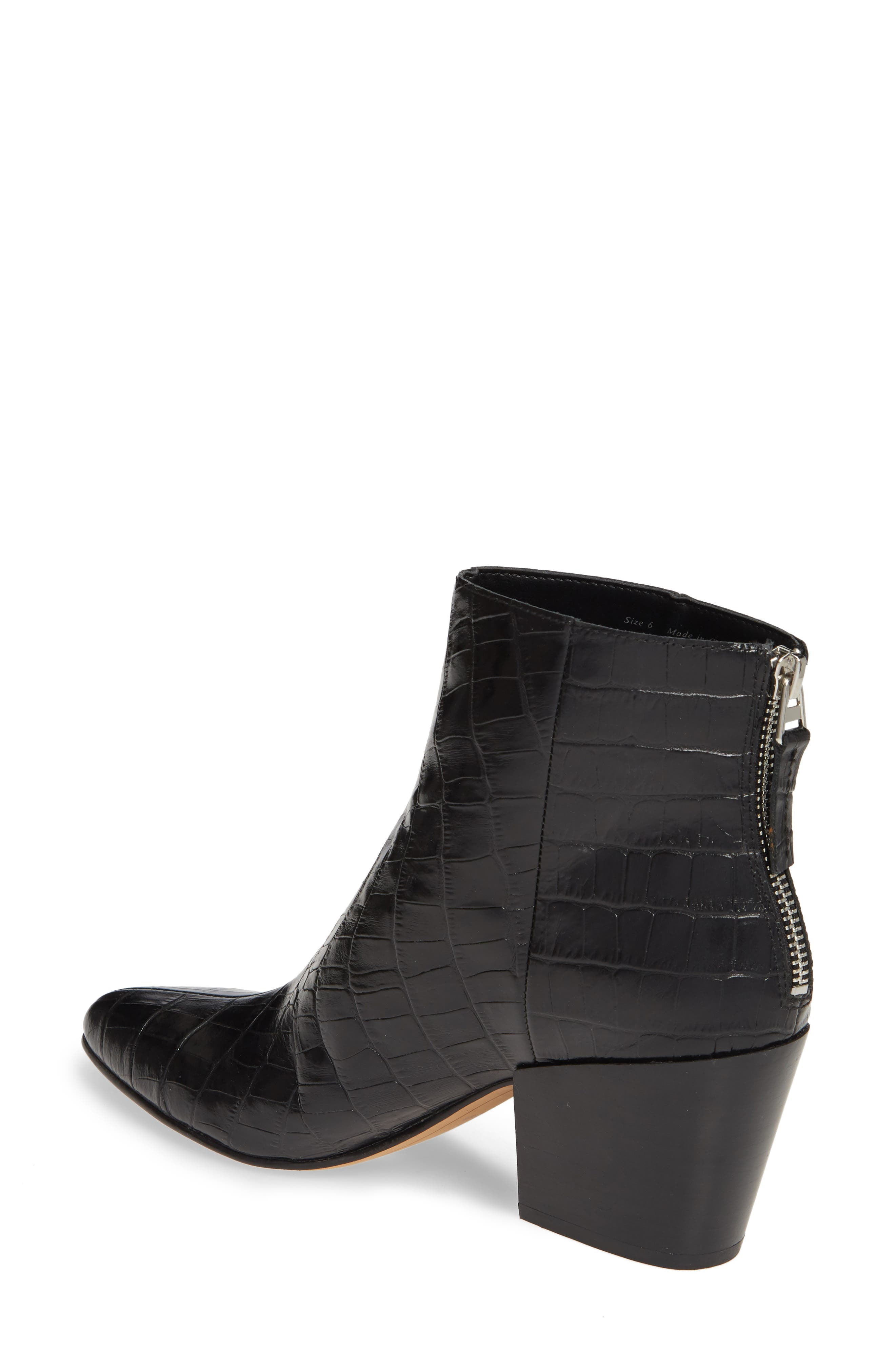 ,                             Coltyn Bootie,                             Alternate thumbnail 26, color,                             003
