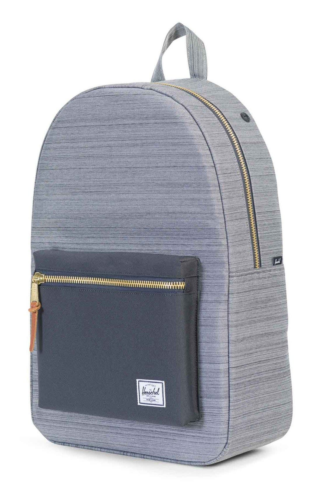 ,                             Settlement Backpack,                             Alternate thumbnail 2, color,                             016