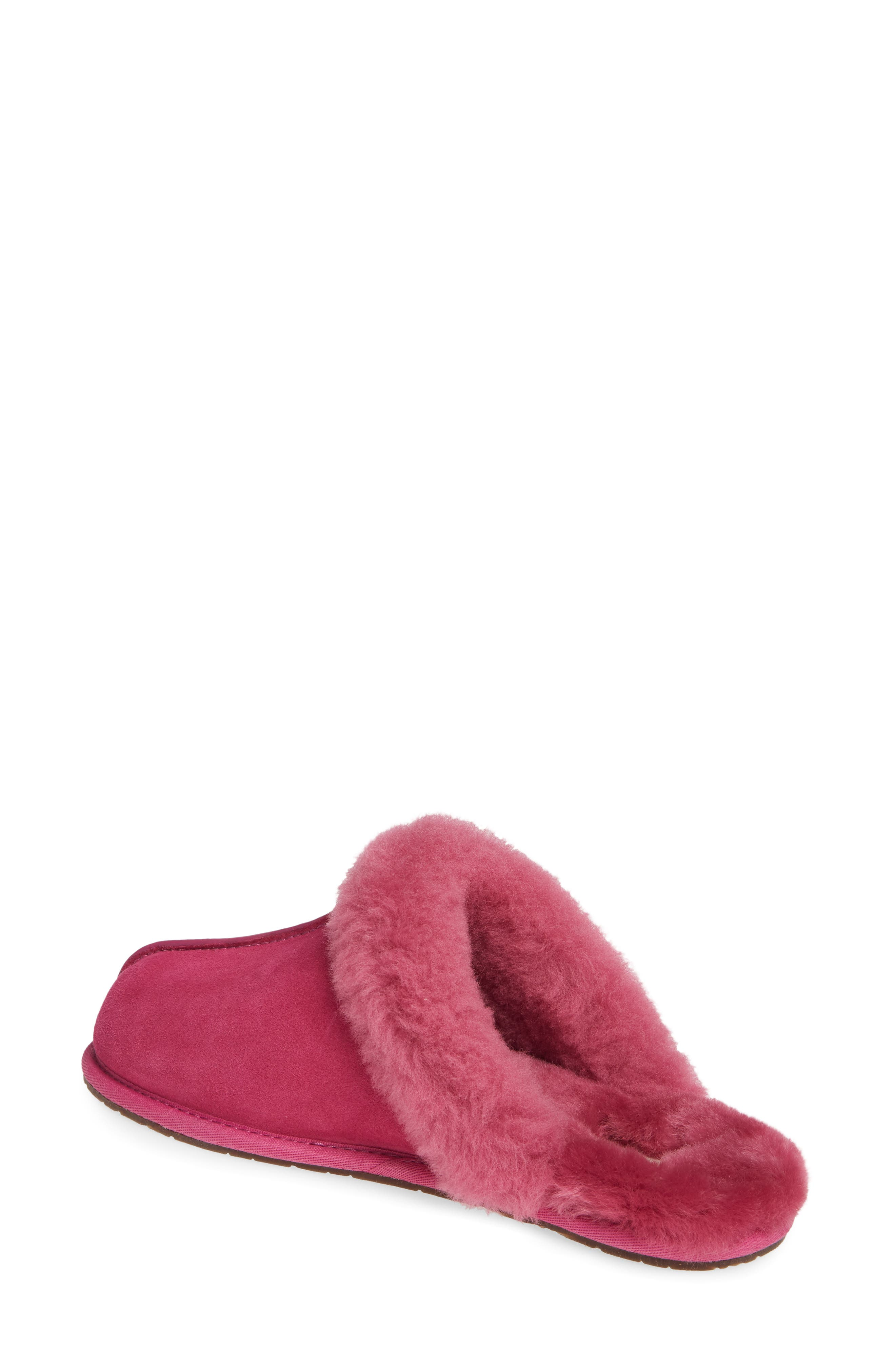 ,                             Scuffette II Water Resistant Slipper,                             Alternate thumbnail 14, color,                             653