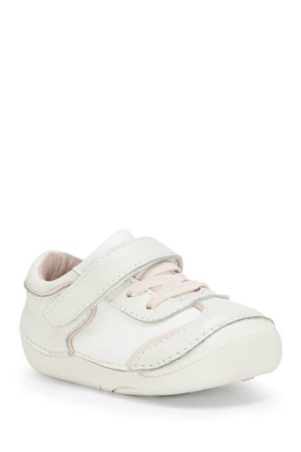 Image of SOLE PLAY Galien Sneaker