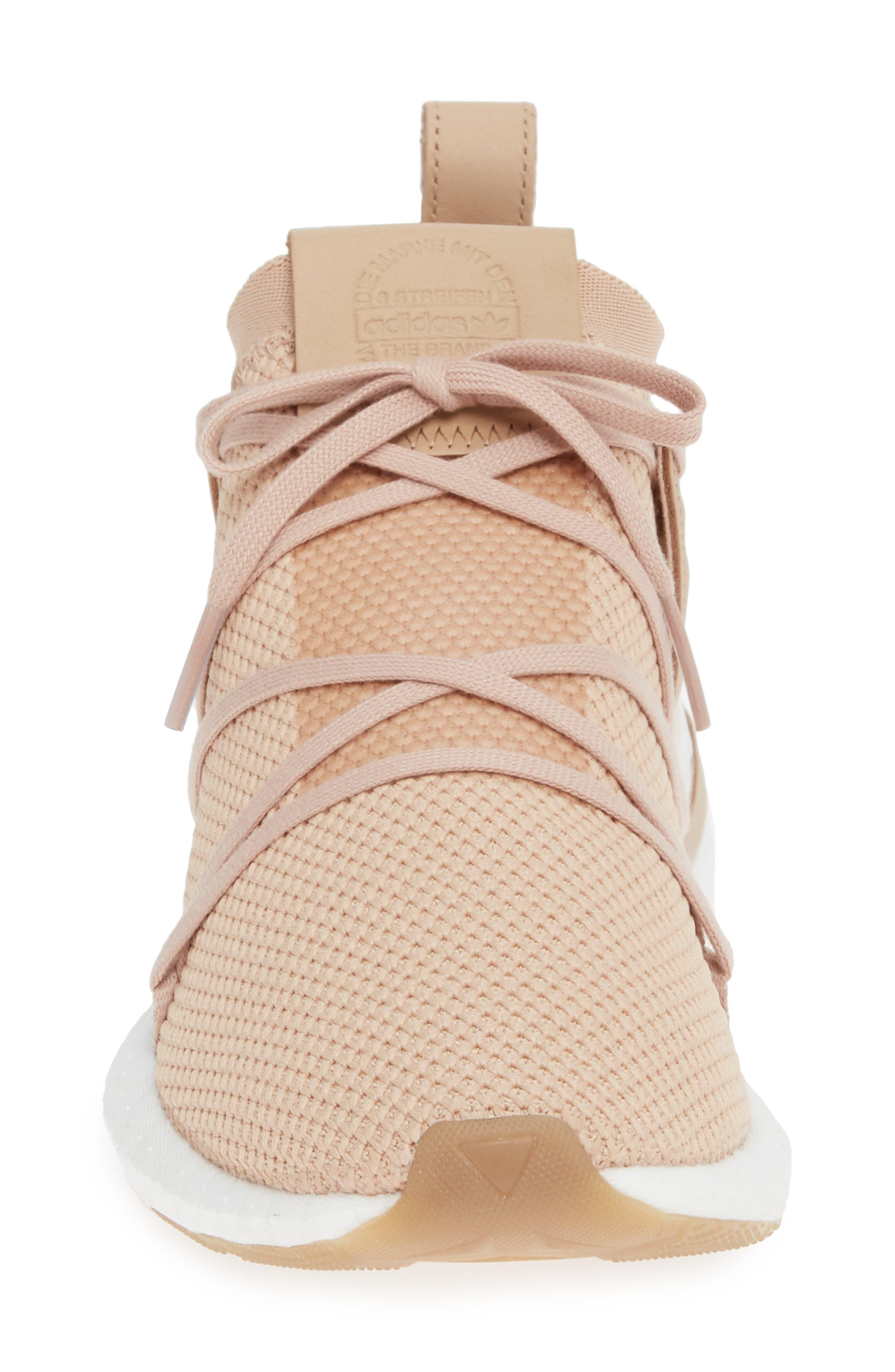 ,                             Arkyn Primeknit Sneaker,                             Alternate thumbnail 34, color,                             250