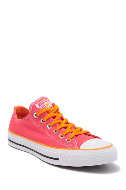 Image of Converse Chuck Taylor All-Star Seasonal Color Low Sneaker