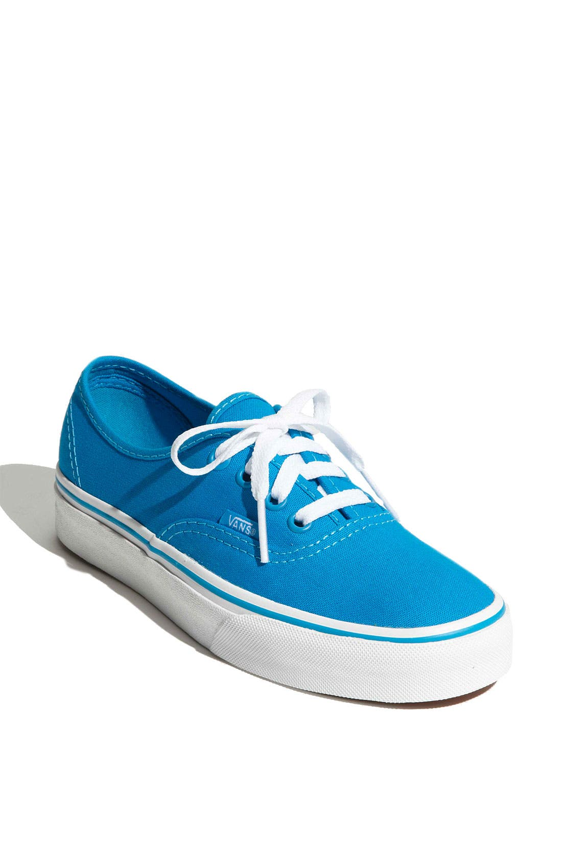 ,                             'Authentic' Sneaker,                             Main thumbnail 621, color,                             405