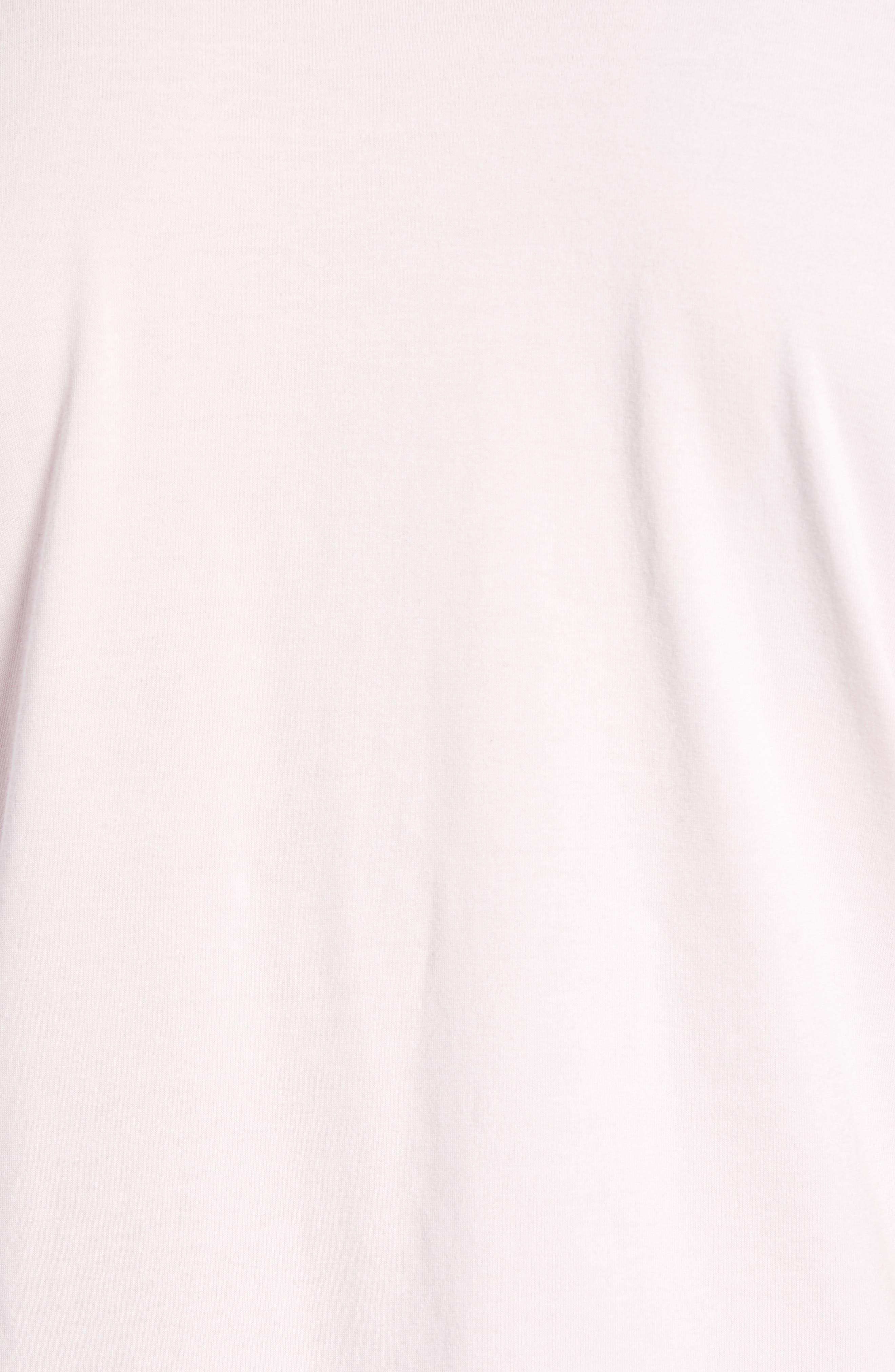 ,                             Dry Performance T-Shirt,                             Alternate thumbnail 18, color,                             663