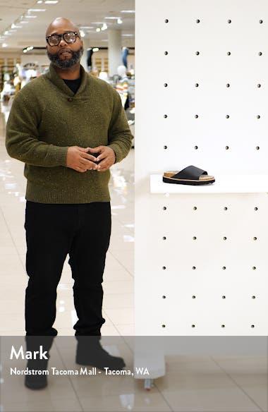 Casey Slide Sandal, sales video thumbnail