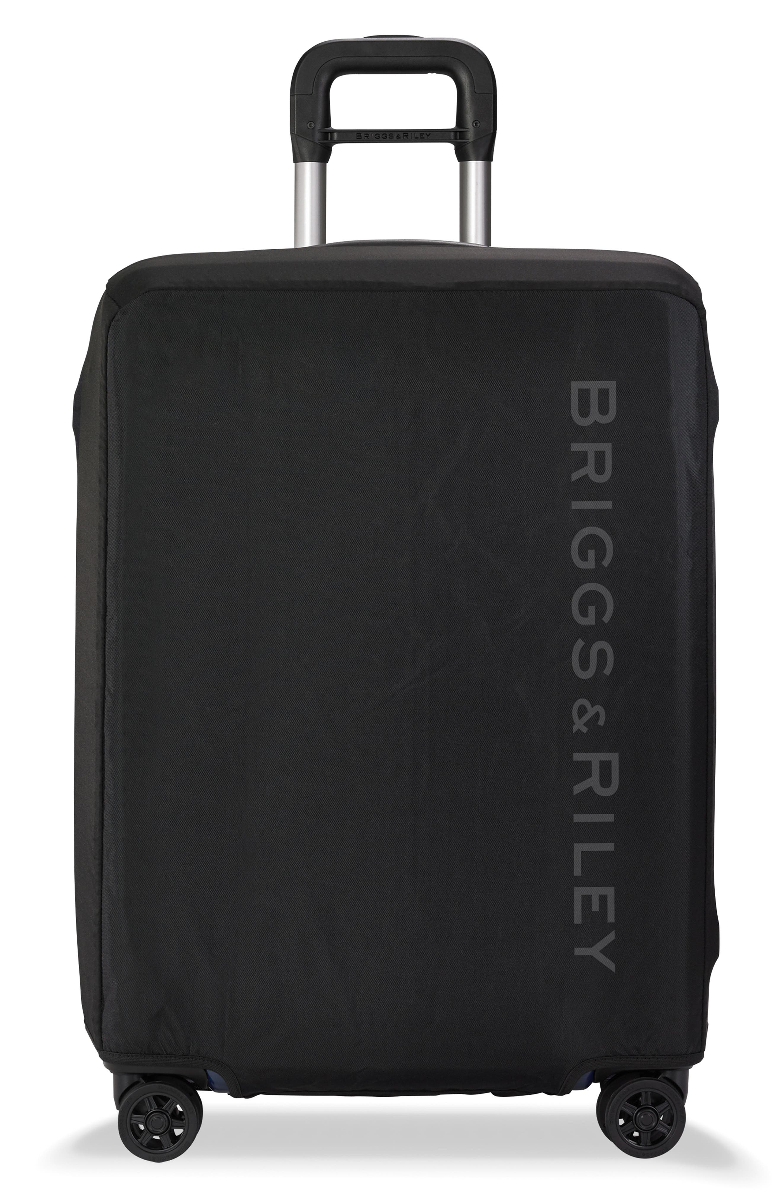 Medium Luggage Cover