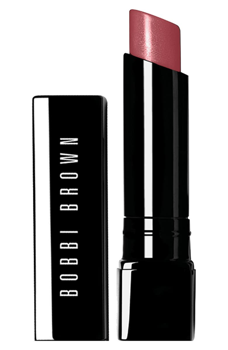 BOBBI BROWN Creamy Lip Color, Main, color, 502