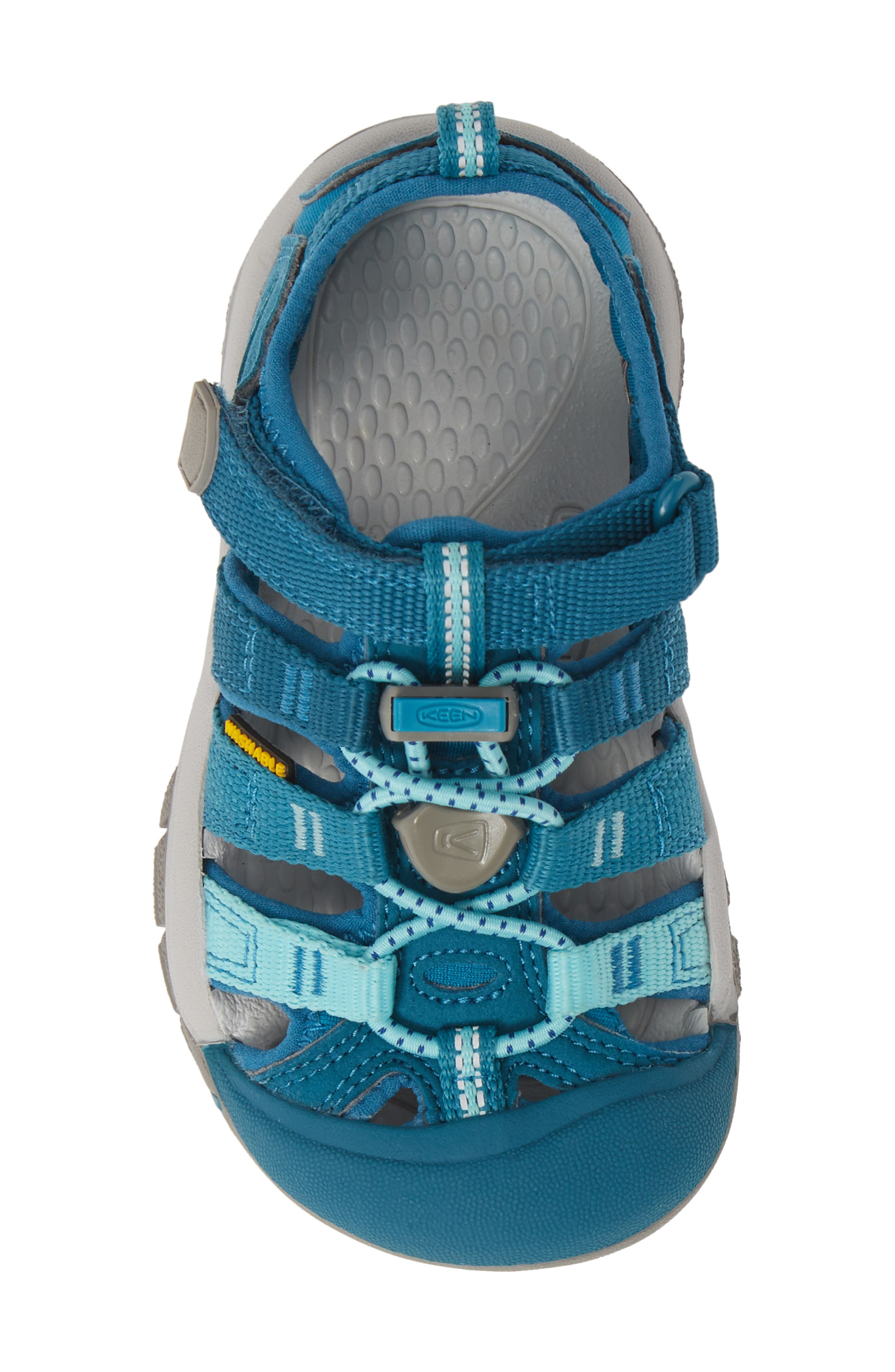 ,                             'Newport H2' Water Friendly Sandal,                             Alternate thumbnail 121, color,                             449