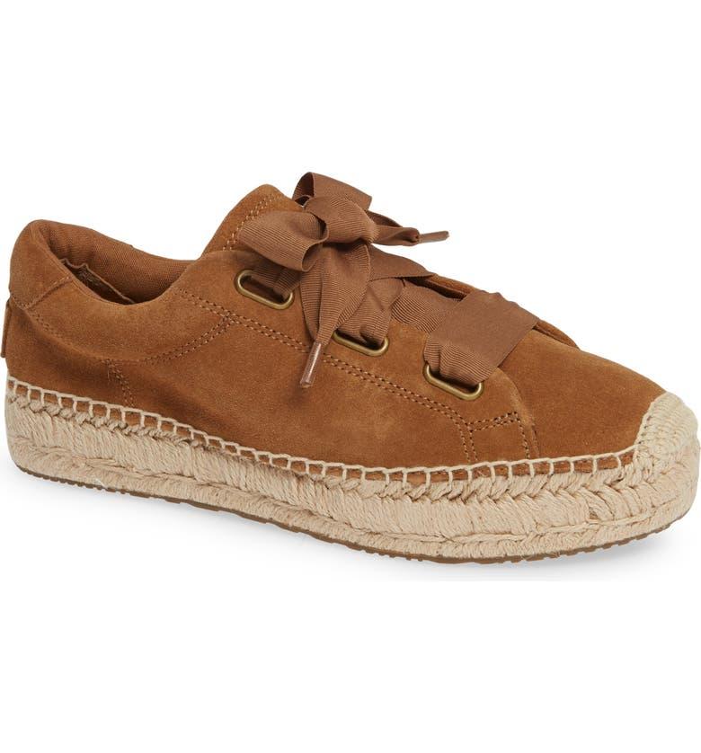 b4e575f8109 Brianna Sneaker