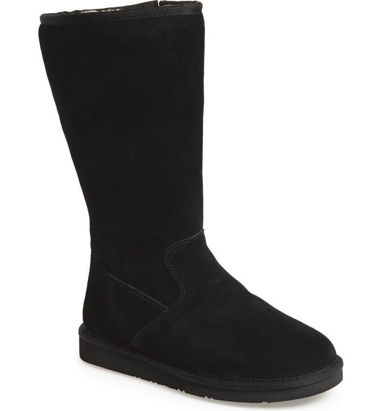 9e5f07e88ba Australia 'Sumner' Boot