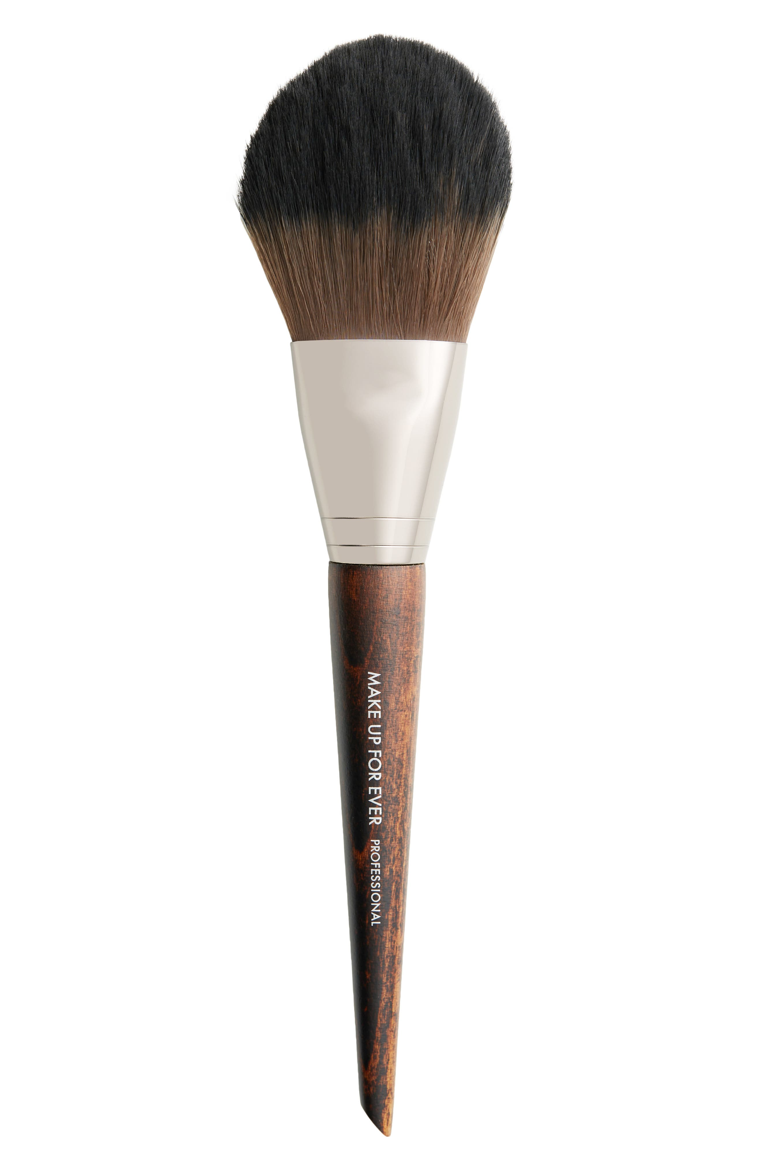 #128 Precision Powder Brush