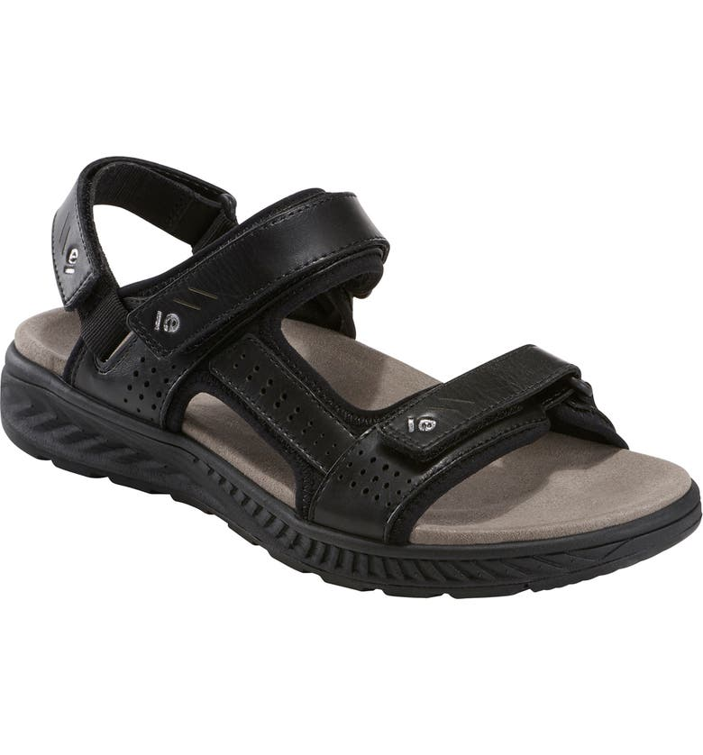 Earth Azore Sandal Women