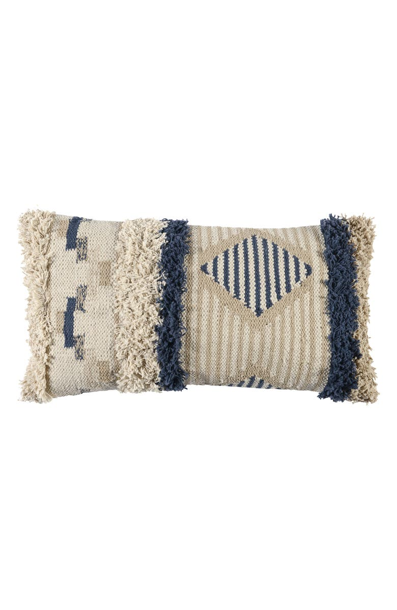 VILLA HOME COLLECTION Aerin Accent Pillow, Main, color, 250