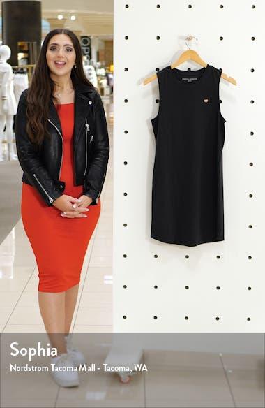 Heart Muscle Tank Dress, sales video thumbnail