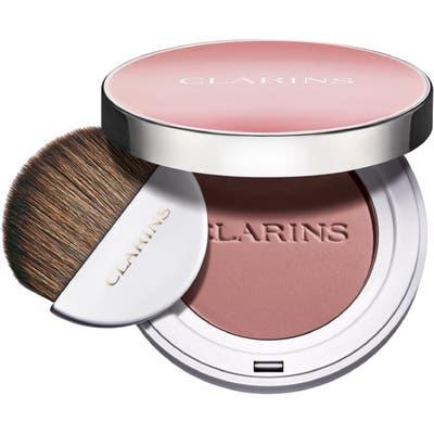 Clarins Joli Blush - 03 Cheeky Rose
