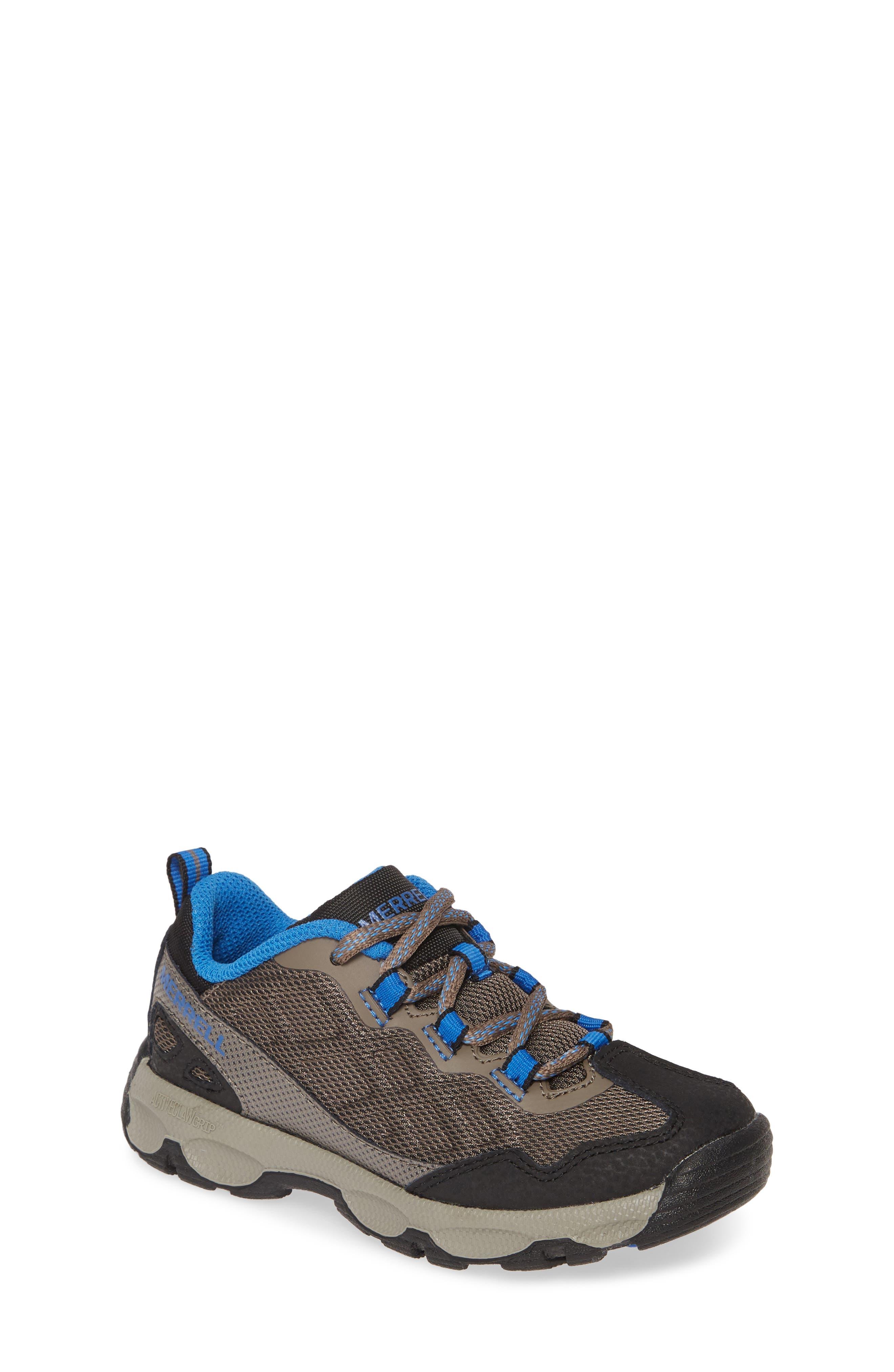 Merrell Chameleon Low 20 Sneaker