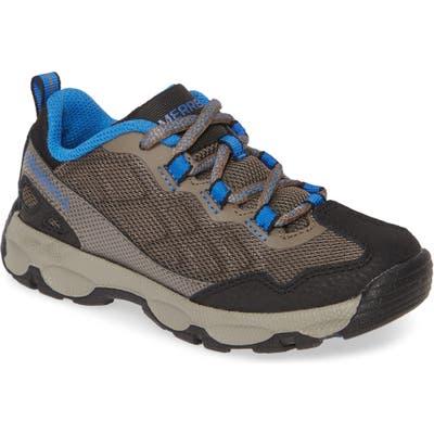 Merrell Chameleon Low 2.0 Sneaker