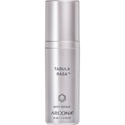 Arcona Tabula Rasa Spot Repair Treatment