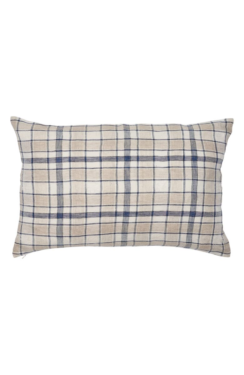 EADIE LIFESTYLE Caddy Scatter Accent Pillow, Main, color, 400