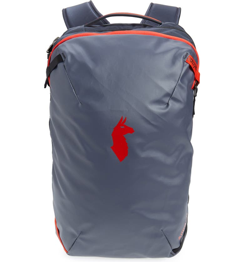 COTOPAXI Allpa 28L Travel Backpack, Main, color, 020