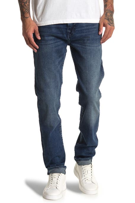 True Religion Jeans For Men Nordstrom Rack