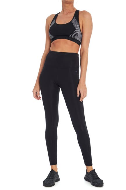 Image of CYCLE HOUSE Accelerate Leggings