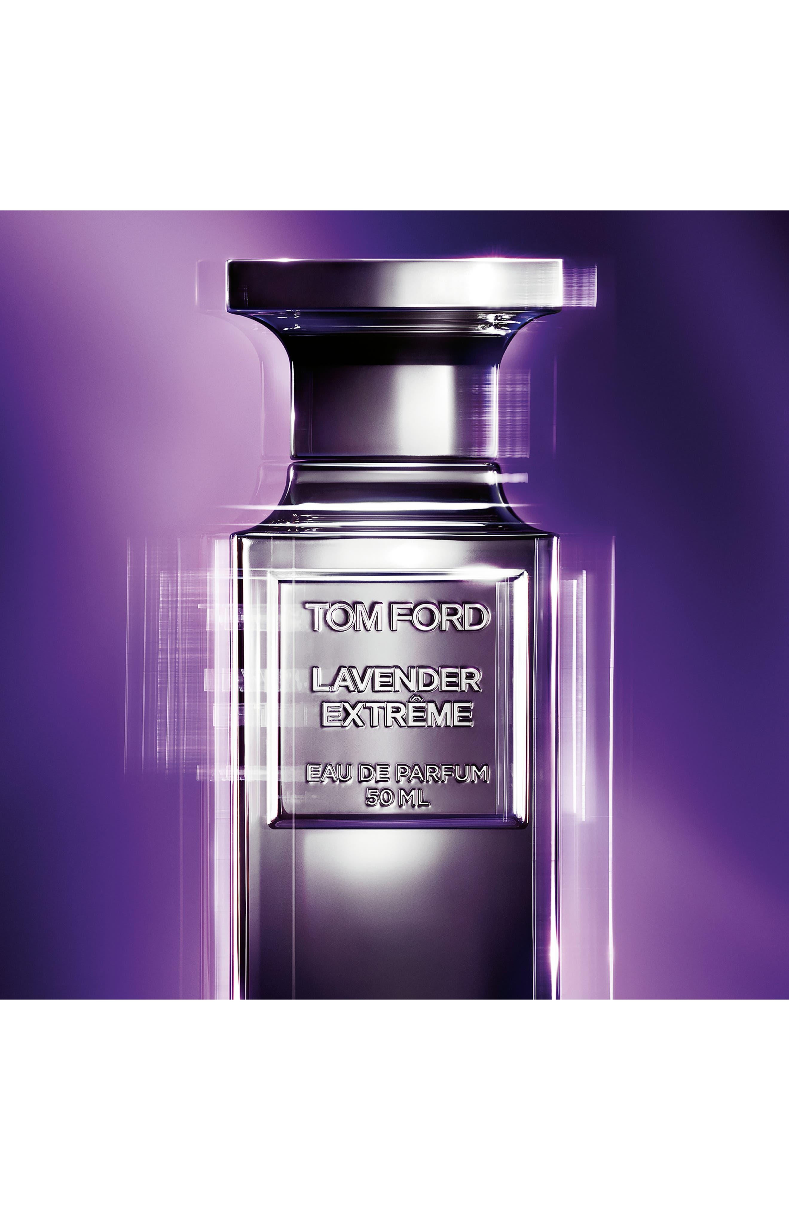 ,                             Lavender Extrême Eau de Parfum,                             Alternate thumbnail 2, color,                             000