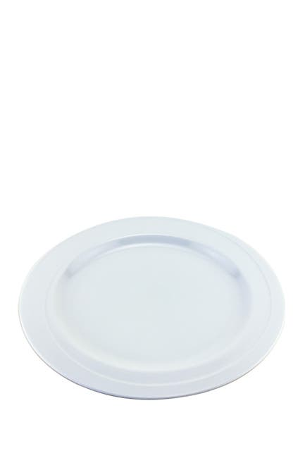 """Image of BergHOFF 12"""" Charger Plate Wide Rim"""