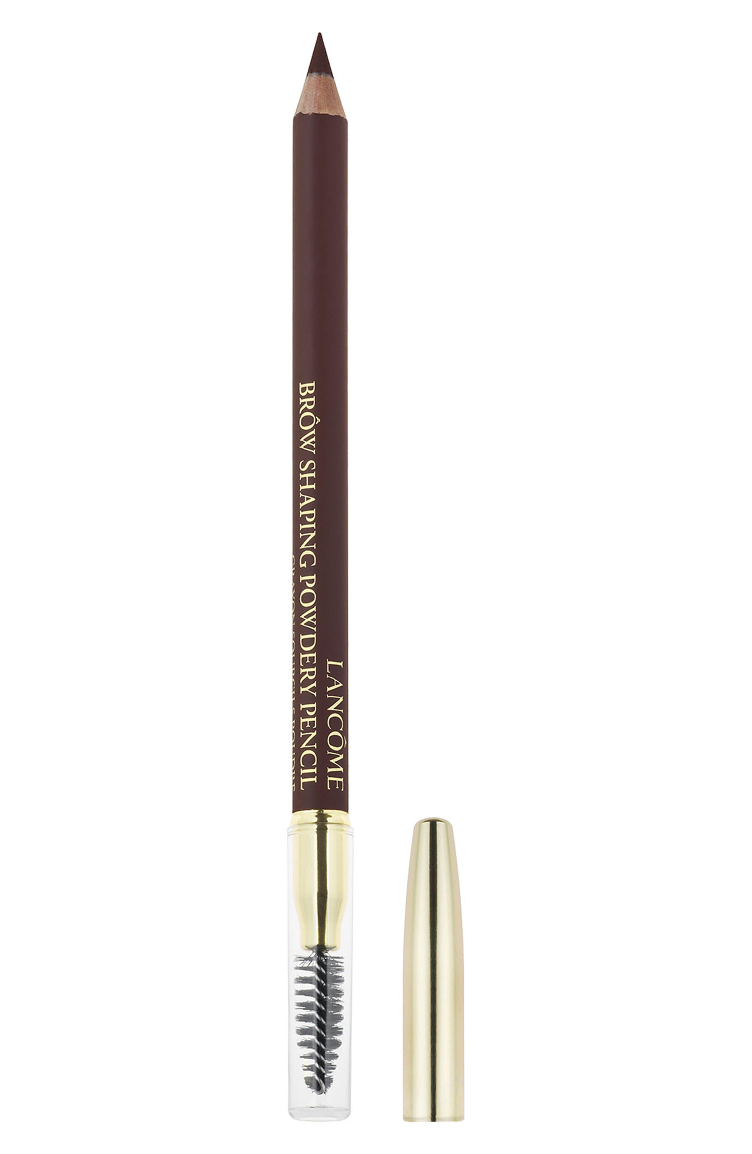 Lancome Brow Shaping Powdery Brow Pencil