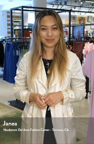 Miss Holloway Jacket, sales video thumbnail