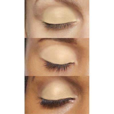 Lancome Color Design Eyeshadow - Filigree (Sh)