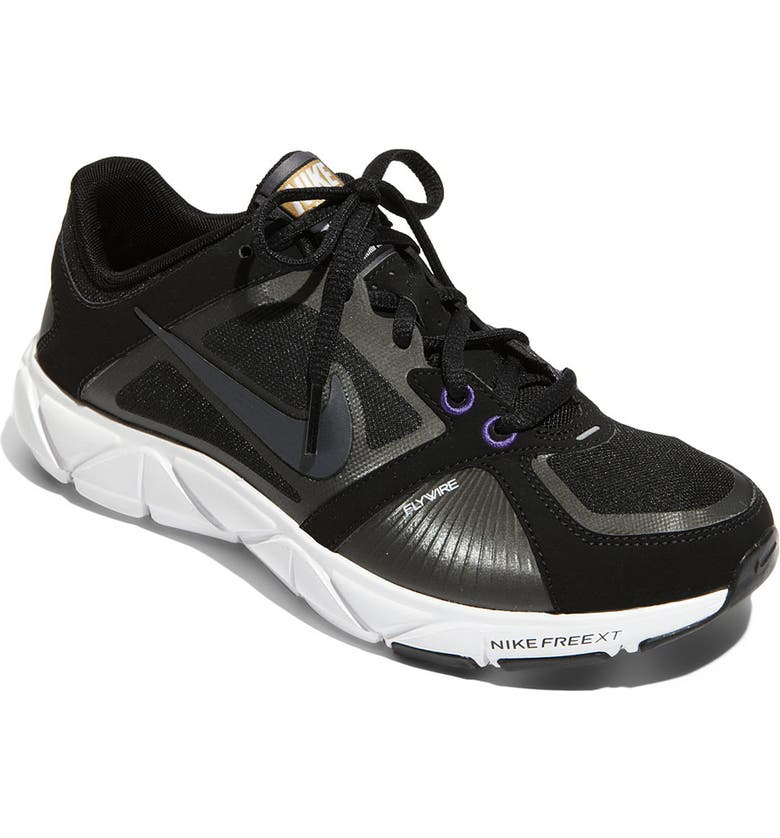 huge selection of 7a0d5 52c8a 'Free XT Quick Fit+' Cross Training Shoe