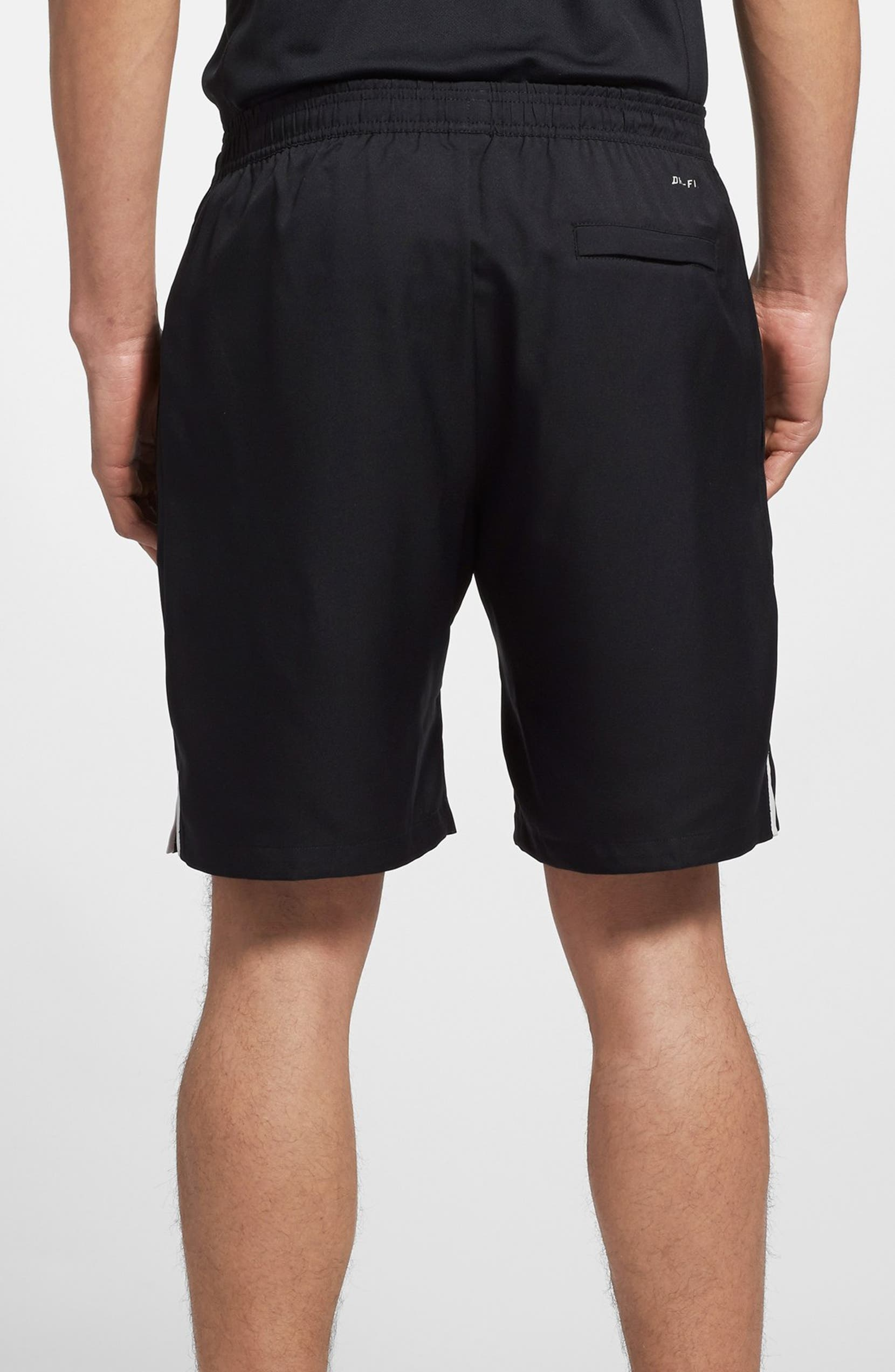 44827aaf9 Nike 'Court' Dri-FIT Tennis Shorts | Nordstrom